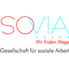 Sovia - Gesellschaft für Soziale Arbeit