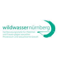 Fill 200x200 bp1475143633 wildwasser logo einfarbig 4c