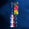 Deutsch-Französischer Jugendausschuss e.V. | DFJA
