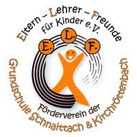 Fill 200x200 bp1475230054 logo elf mittel