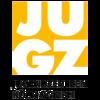 Jugendzentren Köln gGmbH / JE Boltensternstraße