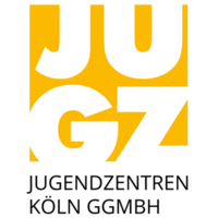 Fill 200x200 bp1516702622 logo jugz rz text komp
