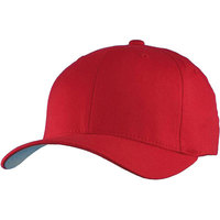 Fill 200x200 bp1477496898 burakmuetze rot klein
