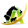 Arche KaNaum - Stiftung für Tierschutz