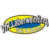 VfR Laberweinting 1929 e.V., Skiabteilung