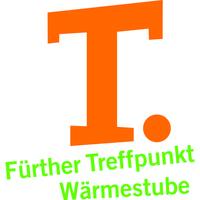 Fill 200x200 bp1475569910 logo waermestube t neu 4 hell2011cmyk