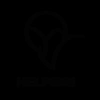 Fill 200x200 bp1480163359 logo correct schwarz