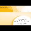 Katharina-Werk Deutschland e.V.