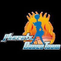 Fill 200x200 bp1475599058 phoenix danceteam frei