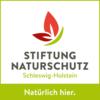 Stiftung Naturschutz Schleswig-Holstein