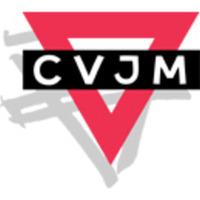 Fill 200x200 bp1475853291 cvjm logo fuer web