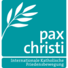Förderverein pax christi Limburg-Mainz