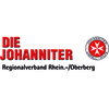 Johanniter-Unfall-Hilfe e.V. RV Rhein.-/Oberberg