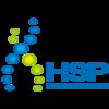 HSP-Selbsthilfegruppe Deutschland e.V.