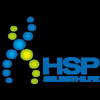 Fill 200x200 bp1522181096 logo hsp neu 400