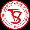 TSV 1895 Oftersheim e.V.
