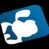 Fill 100x100 bp1476177788 logo klein