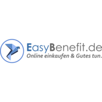Fill 200x200 bp1477220122 eb logo final