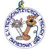 Tierschutzverein Treuen und Umgebung e.V.