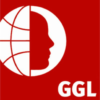 Fill 200x200 bp1476260963 crop original ggl austria logo gro