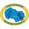 Tierschutzverein Sternberger Seenland e.V.