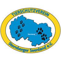 Fill 200x200 bp1476286321 tsv sternberg