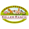 Tierhilfeverein Kellerranch e.V.
