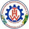 Förderverein Katastrophenschutz Pfaffenhofen e.V.