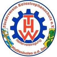 Fill 200x200 bp1476374872 helferverein