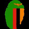 Lubuto - Licht für Sambia e.V.