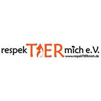 Fill 200x200 bp1476612494 logo respektiermich
