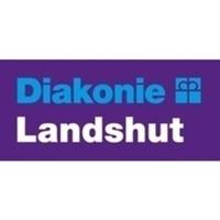 Fill 200x200 bp1476695524 logo diakonie landshut