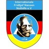 Internationale Fridtjof Nansen Nothilfe e.V.