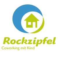 Fill 200x200 bp1477614841 rockzipfel wuerfel 01