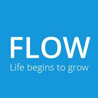Fill 200x200 bp1476880337 flow logo