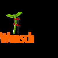 Fill 200x200 bp1476871979 wunschbaum logo 2013.jpg