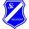 SG Neudorf e.V.