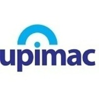 Fill 200x200 bp1476964859 upimac logo