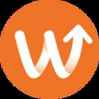 Fill 200x200 bp1480008802 wellbeing logo 01