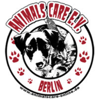 Fill 200x200 bp1477035767 animalscareberlin