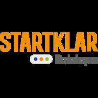 Fill 200x200 bp1506422744 logo startklar niederbayern cmyk
