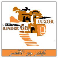 Fill 200x200 bp1477050419 kinder go luxor  logo
