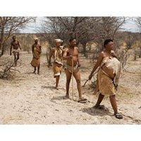 Fill 200x200 bp1477067851 khoisan liberation