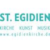 Ev.-Luth. Kirchengemeinde St. Egidien Nürnberg