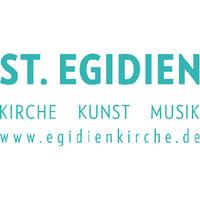 Fill 200x200 bp1477136985 logo kirche kunst musik