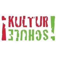 Fill 200x200 bp1477305637 logo kulturschule
