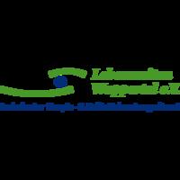 Fill 200x200 bp1477312890 hospizdienst logo.neu 08.2015