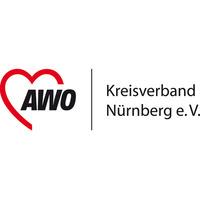 Fill 200x200 bp1477317592 awo logo kreisverband
