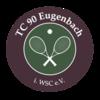 TC 90 Eugenbach im WSC