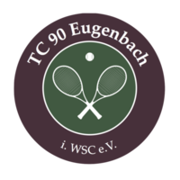Fill 200x200 bp1477388815 tc 90 eugenbach